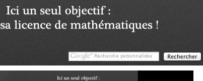 ldm.com google