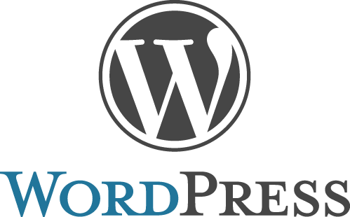 wordpress.org essai