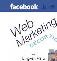 Créer Page Facebook