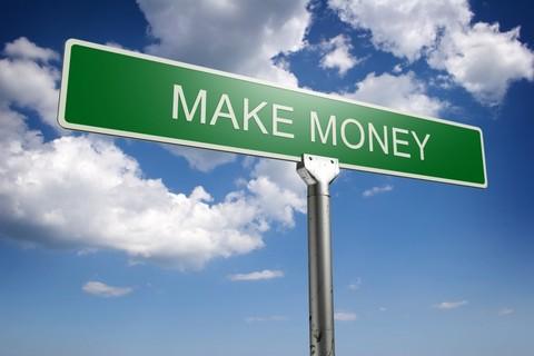 argent-blogging