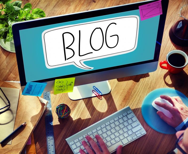 tutoriel pour cr u00e9er son propre blog sous wordpress