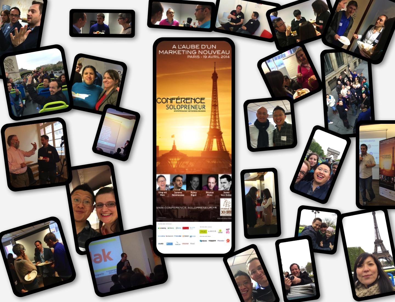 CS2014 collage blog