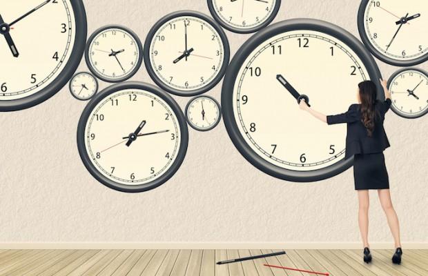 Un blog à succès en 100 heures